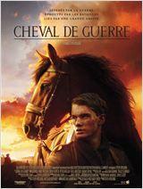 Regarder le Film Cheval de guerre