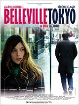 Photo Film Belleville Tokyo