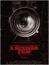 A Serbian Film (Srpski Film)