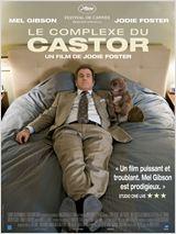 Le Complexe du Castor (2011)