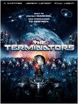 Regarder le Film The Terminators