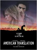 Photo Film American Translation