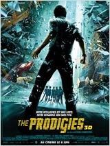 The Prodigies (2011)