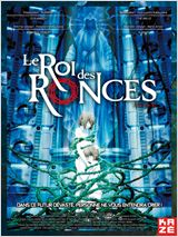 Le Roi des Ronces en streaming