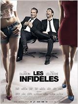 Regarder film Les Infidèles