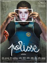 Polisse film streaming