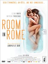 Telecharger Room in Rome (Habitacion en Roma) Dvdrip Uptobox 1fichier