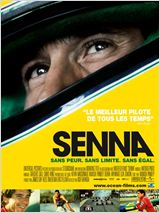 Photo Film Senna