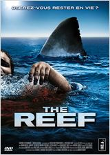 The Reef en streaming