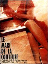Les films de la semaine du 22 au 28 décembre 2012 sur vos petits écrans 19728992