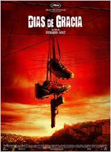 Films du mois de Juin 2012 20126545
