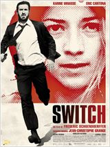 Switch film streaming