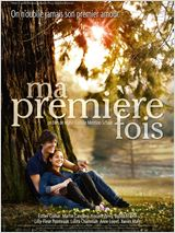 film streaming Ma Premi�re fois