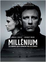 Millenium