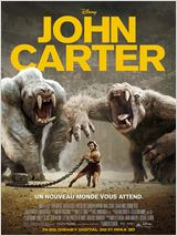 Telecharger John Carter Torrent
