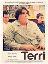 Terri (2012)