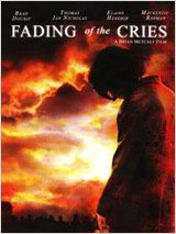 Fading of the Cries streaming