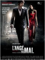 Photo Film L'Ange du mal (Vallanzasca - Gli angeli del male)