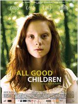 All Good Children streaming
