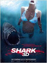 Shark 3D (Shark Night 3D)