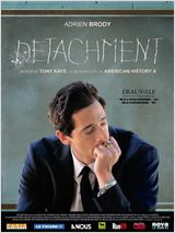 Photo Film Detachment