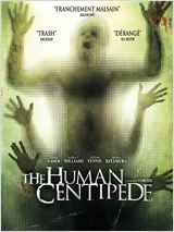 Regarder Film The Human Centipede (First Sequence)