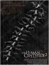 film streaming The Human Centipede 2 (Full Sequence)