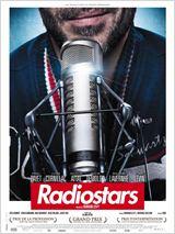 Telecharger Radiostars Dvdrip Uptobox 1fichier