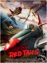Regarder le Film Red Tails