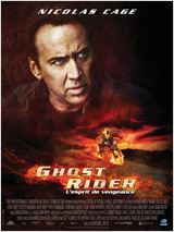 Telecharger le Film Ghost Rider : L'Esprit de Vengeance