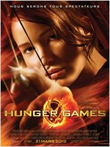 Regarder The Hunger Games (2012) en Streaming