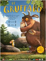 Le Gruffalo streaming