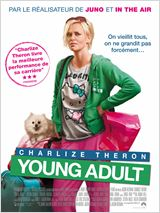 Regarder le Film Young Adult