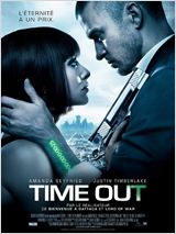 Time Out (In Time)