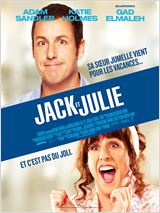 Regarder film Jack et Julie streaming