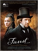 Faust (2012)