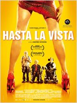 Regarder le Film Hasta la vista