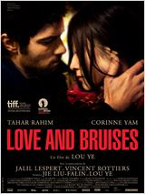film streaming Love and Bruises
