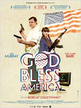 Regarder God Bless America