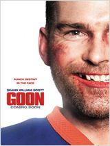 Goon film streaming