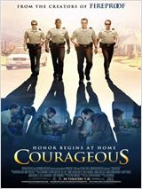 Courageous streaming