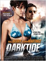 Regarder Dark Tide (2012) en Streaming