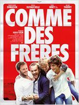 http://images.allocine.fr/r_160_240/b_1_d6d6d6/medias/nmedia/18/86/09/55/20086909.jpg