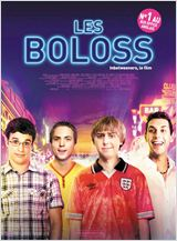 Photo Film Les Boloss (The Inbetweeners Movie)