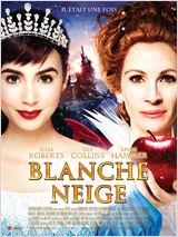 Blanche Neige (Mirror Mirror)