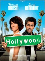 Regarder ou Telecharger le Film Hollywoo