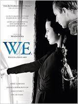 W.E. streaming