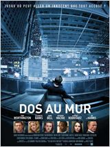 Dos au mur film streaming