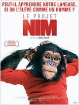 Le Projet Nim en streaming