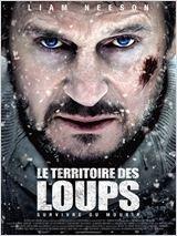 Regarder film Le Territoire des Loups